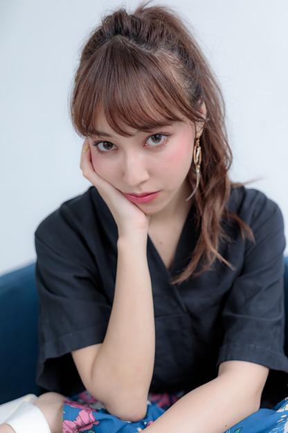 はせちゃん_20180707-5