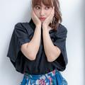Photos: はせちゃん_20180707-7