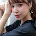 写真: はせちゃん_20180707-14