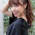 写真: はせちゃん_20180707-15