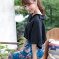 写真: はせちゃん_20180707-16