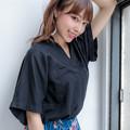 写真: はせちゃん_20180707-8