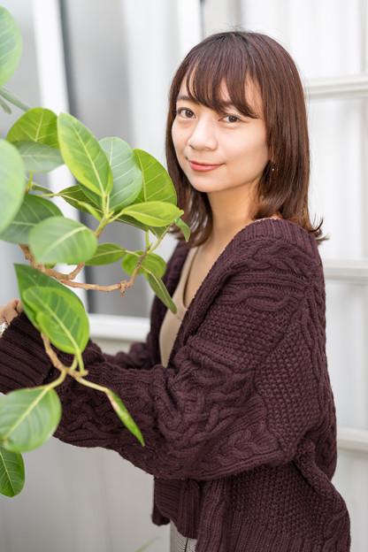 瞳_20181020-4