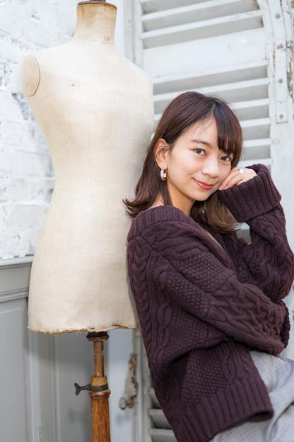瞳_20181020-7