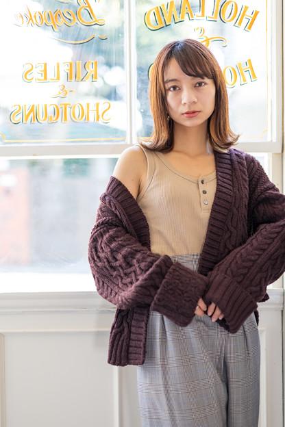 瞳_20181020-10