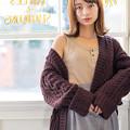 Photos: 瞳_20181020-10