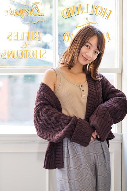 瞳_20181020-11
