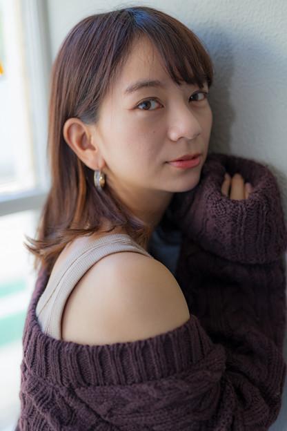 瞳_20181020-16