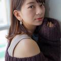 Photos: 瞳_20181020-16