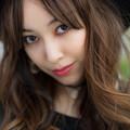 Photos: はせちゃん_20181124-13