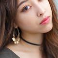 Photos: はせちゃん_20181124-14