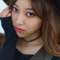 Photos: はせちゃん_20181124-17