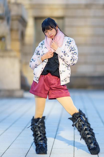 秋元るい_20190102-3