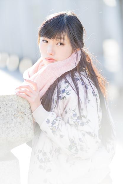 秋元るい_20190102-8