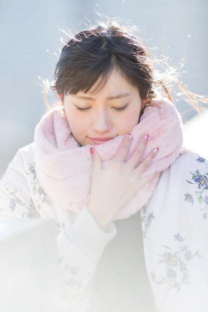秋元るい_20190102-11