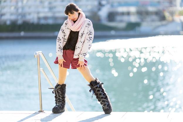 秋元るい_20190102-15