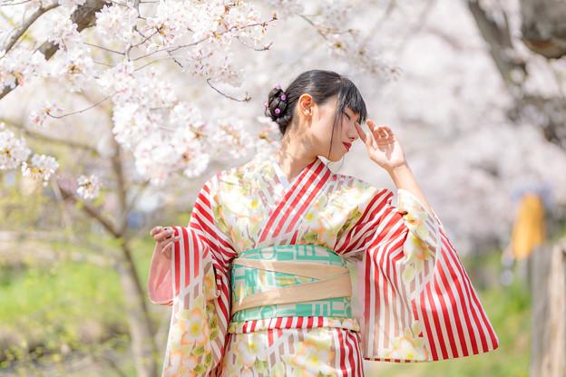 秋元るい_20190407-5