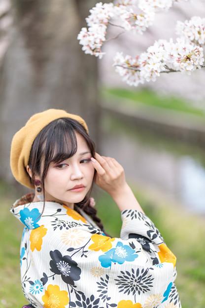 咲羅レイン_20190407-10