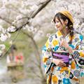 Photos: 咲羅レイン_20190407-20