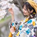 Photos: 咲羅レイン_20190407-22