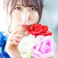 Photos: 紫ノ宮ななみ_20190803-19