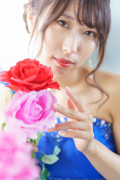 紫ノ宮ななみ_20190803-20