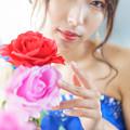Photos: 紫ノ宮ななみ_20190803-20