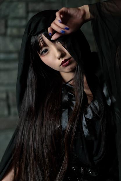 Photos: 秋元るい_20190831-18