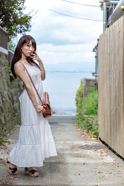 紫ノ宮ななみ_20190908-3