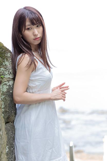 紫ノ宮ななみ_20190908-4