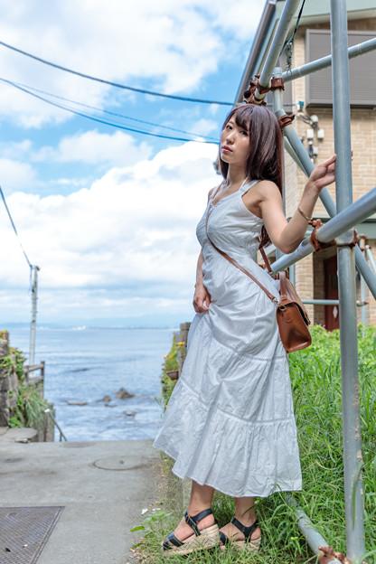 紫ノ宮ななみ_20190908-6