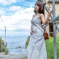 Photos: 紫ノ宮ななみ_20190908-6