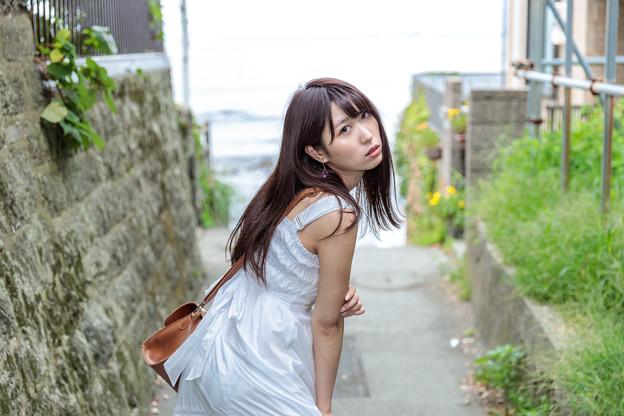 Photos: 紫ノ宮ななみ_20190908-14