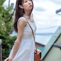 Photos: 紫ノ宮ななみ_20190908-16