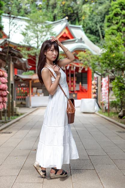 紫ノ宮ななみ_20190908-18