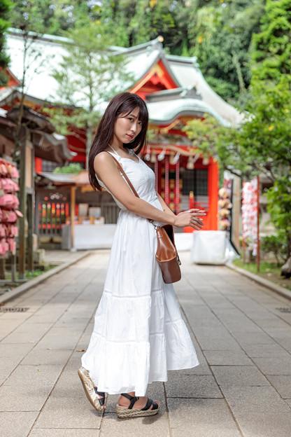 紫ノ宮ななみ_20190908-19