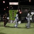 Photos: 盆踊3