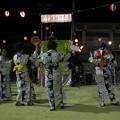 Photos: 盆踊4