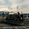 Photos: 京都鉄道博物館
