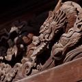 Photos: 護国寺 3