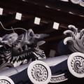 Photos: 護国寺 8