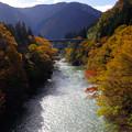 Photos: 五箇山