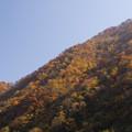 Photos: R360宮川町加賀沢