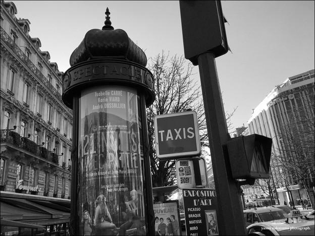 Le Paris003