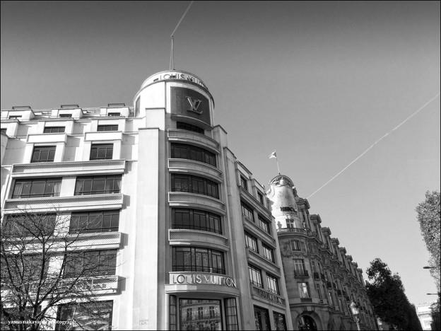 Le Paris005a