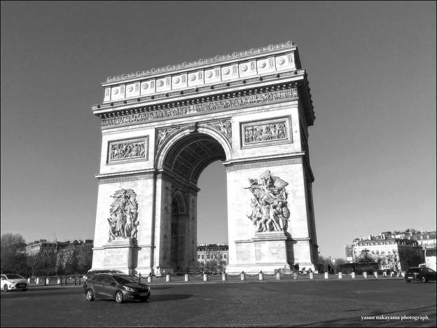 Le Paris007a