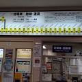 Photos: 20180408バタデン?