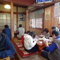 Photos: 喜多方らーめん