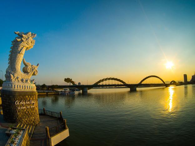 Vietnam holidays all inclusive