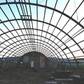Photos: 農業ハウス1